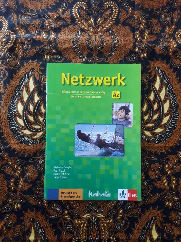netzwerk a2 glosarium